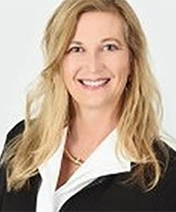 Lynn O'Brien, ABD